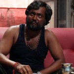Karthick initially rejected Simha for 'Assault Sethu'