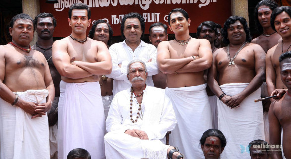 kaaviya_thalaivan_tamil_movie_stills_prithviraj_siddharth_vedika_4