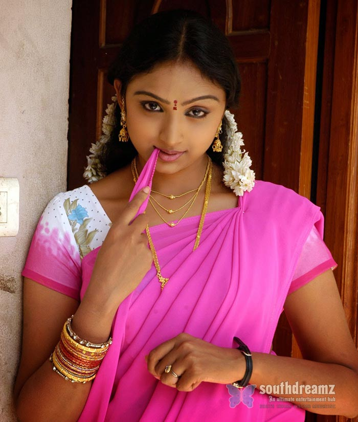Kerala anty hot picture, small boy nud