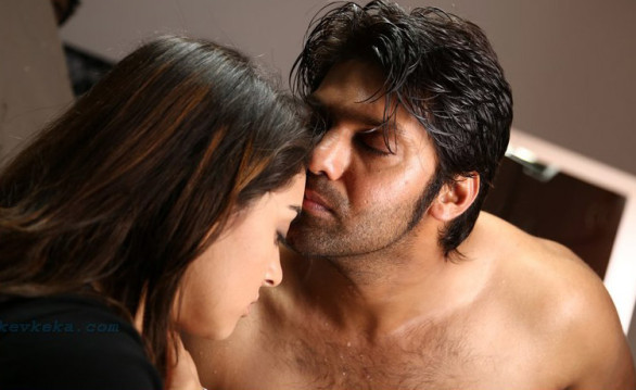 meagamann-movie-hansika-arya