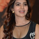 samantha-gorgeous-stills-at-autonagar-surya-press-meet-57