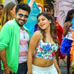 samantha-latest-photos-from-sikindar-movie-5
