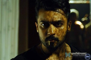 surya-anjaan-first-look-photos-05