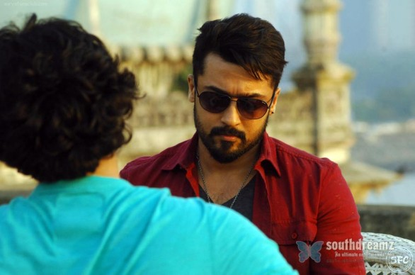surya-anjaan-first-look-photos-06
