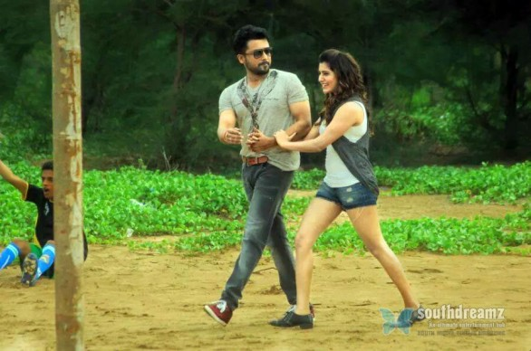surya-anjaan-movie-new-stills-06
