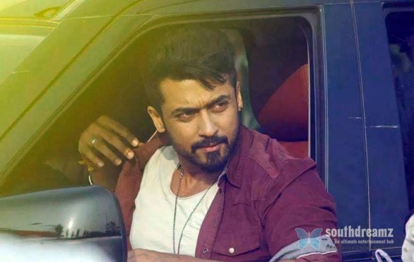 surya-anjaan-movie-new-stills-07