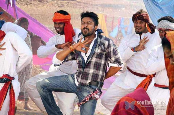 surya-anjaan-movie-new-stills-10