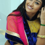 television-serials-actress-neelima-rani-photo-11
