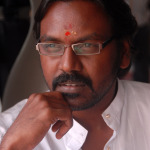 Got bored of Directing Ghost movies - Raghava Lawrence