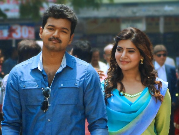 kaththi-movie-new-photos