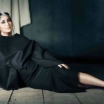 Kareena Kapoor on Double Covers