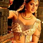 Tamanna approached for Rudhramadevi?