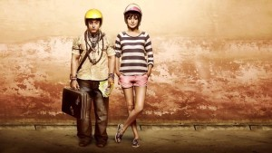 Aamir-Khan-Anushka-Sharma-PK-Movie-New-Poster