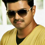 Vijay - AR Murugadoss Film To Commence From January, 2018