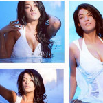 Wet-Mumaith-Khan-Sets-Screens-Ablaze