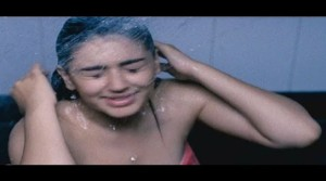 Bathing video of Hansika Motwani leaked