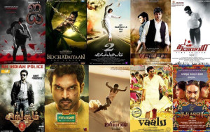 Kollywood-misses-year's-biggest-date