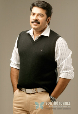 Mammootty-Wallpapers-Latest-2