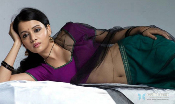 Savitri_Hot_Photo_Shoot_Photos-23