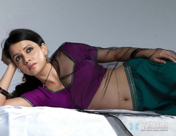 Savitri_Hot_Photo_Shoot_Photos-24