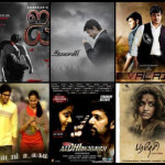 Tamil-Indian-Movies-2013-Calendar-Upcoming-Tamil-Films-2013-2014-List