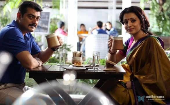 Trisha-in-Yennai-Arindhaal-Movie-Stills-2