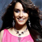 hindi-actress-shraddha-kapoor-sexy-photos-27