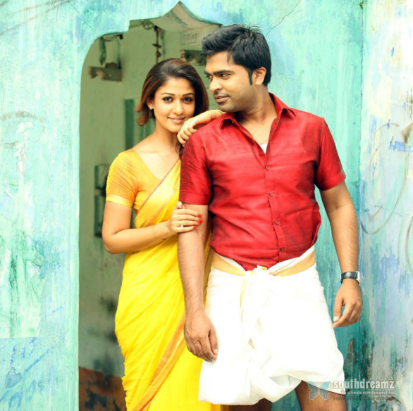 idhu_namma_aalu_tamil_movie_stills_simbu_nayanthara
