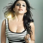 Ajith surprised Parvathy Nair with a gift