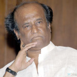 Rajnikanth to be dragged to Supreme Court?