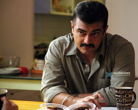 yennai_arindhaal_movie_stills_ajith
