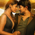 Nanbenda for release in April