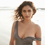 Aditi Rao Hydari - Jaw dropping awesomeness!