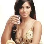 Neetu Chandra's Hottest Treat