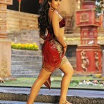 Will Catherine Tresa get Mileage?