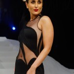 kareena kapoor Scorching Sizzling Treat