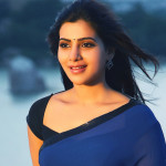 5 things that make 10 Endrathukulla a must watch movie