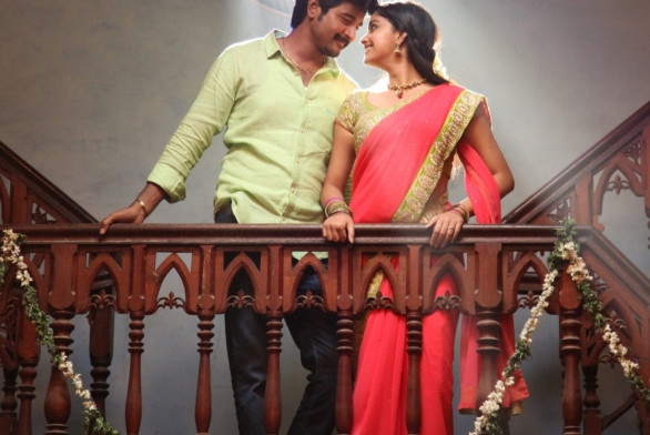 Rajini-Murugan-New-Stills-NewstigCinema-3