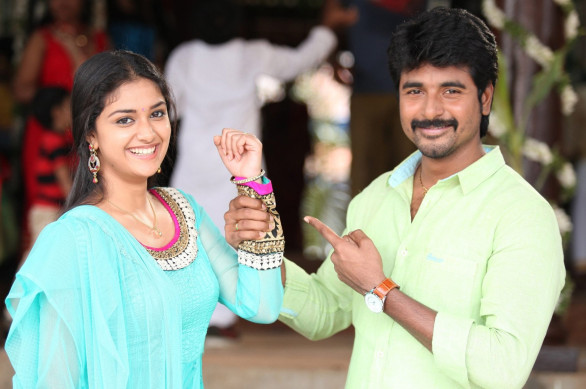 Rajini-Murugan-New-Stills-NewstigCinema-4