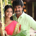 rajini-murugan-movie-new-stills-16