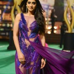 Regina Cassandra mind blowing show