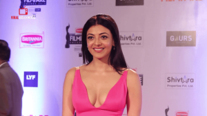 sexy-kajal-agarwal-photos-at-filmfare-awards-2016-red-carpet-29