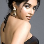 Hottest and Sexiest actresses of Bollywood