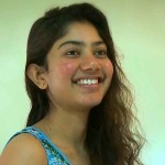 Vijay's untitled film to feature Sai Pallavi?