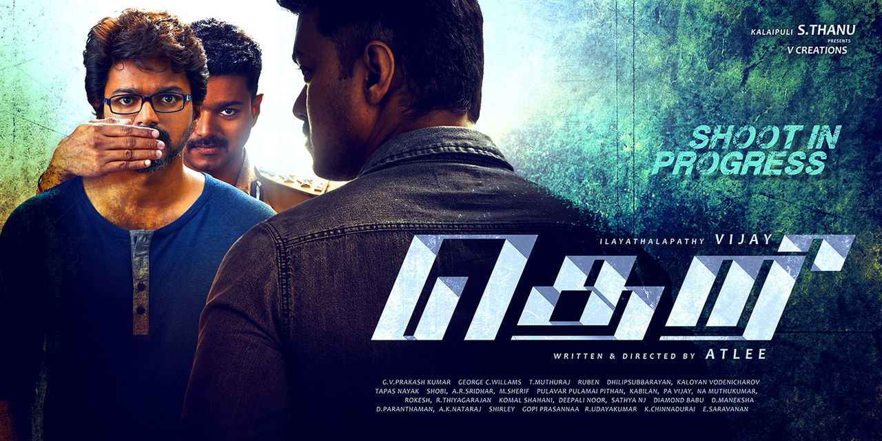 Theri movie review south indian cinema magazine - Vijay high quality images download ...
