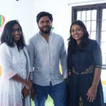 Director Pa Ranjith attributes Casteism to Anitha's Suicide Over NEET