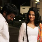 Puriyatha Puthir movie review