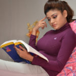 Khushboo refutes rumors Oviya in Kalakalappu 2