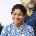 All Male Performers in the Lead for Sai Pallavi