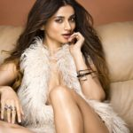 Ankita Srivastava's new avatar revealed at her recent shoot